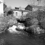Moulin de La Voie aujourd'hui